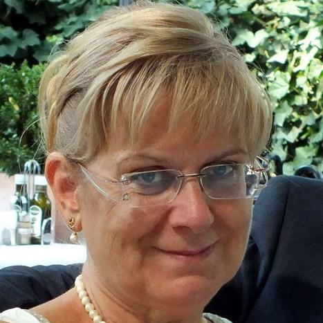 Vesna Živanović